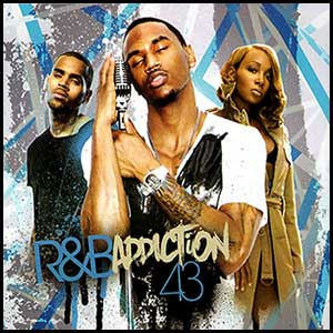 RnB Addiction 43