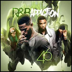 RnB Addiction 46
