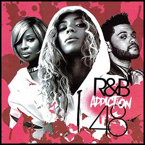 Stream and download RnB Addiction 48