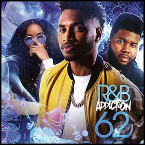 Stream and download RnB Addiction 62