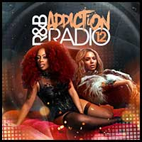 RnB Addiction Radio 12