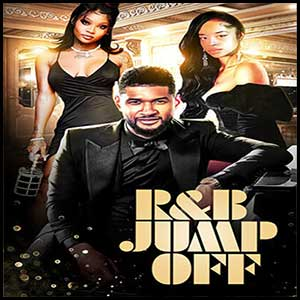 Stream and download RnB Jumpoff 2K20 Part 1