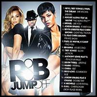 Stream and download RnB Jumpoff March 2K15 Edition