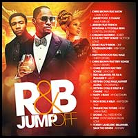 RnB Jumpoff November 2K14 Edition