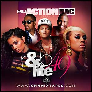 Stream and download RnB Life 49