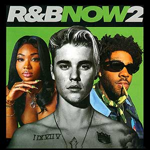 Stream and download RnB Now 2