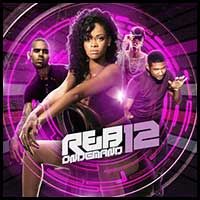 RnB On Demand 12