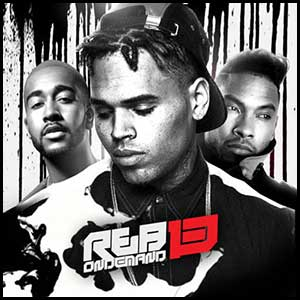 RnB On Demand 13