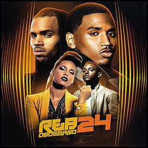 Stream and download RnB On Demand 24