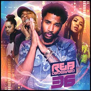 Stream and download RnB On Demand 36