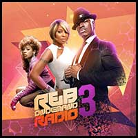 Stream and download RnB On Demand Radio 3