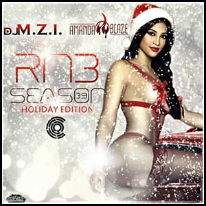 RnB Season 39 Holiday Edition