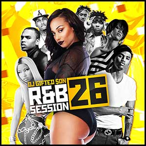 RnB Session 26