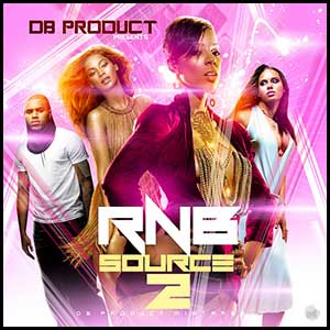 RnB Source 2