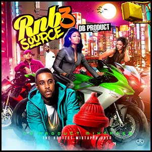 RnB Source 3