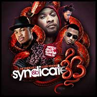 RnB Syndicate 33