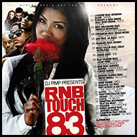 RnB Touch 83