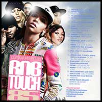 RnB Touch 85