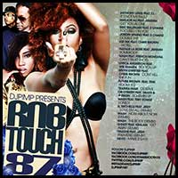 RnB Touch 87