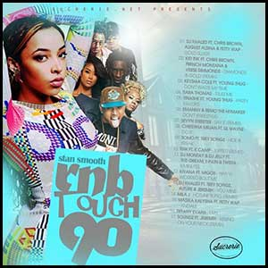 RnB Touch 90