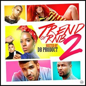 RnB Trends 2
