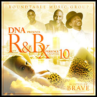 The RnB Xperience Chapter 10