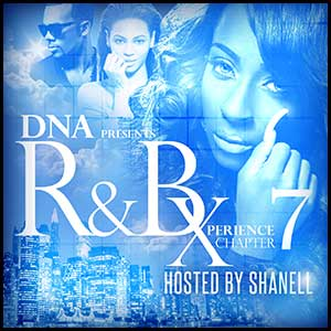 RnB Xperience Chapter 7