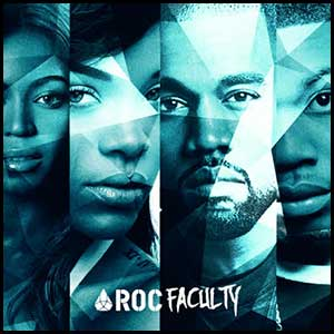 ROC Faculty