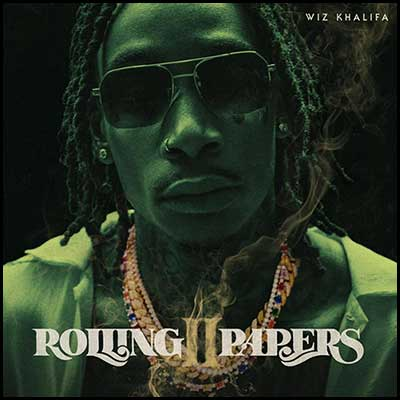 Stream and download Rolling Papers 2