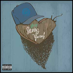 Stream and download Saving Yusuf