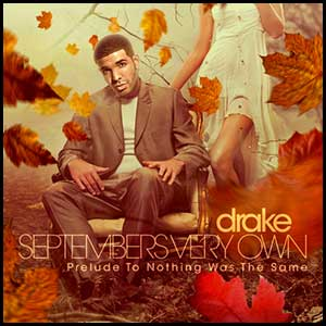Septembers Very Own