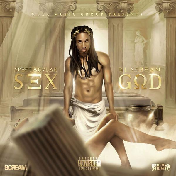 Spectacular - Sex God   Buymixtapes.com