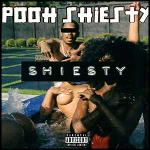 Stream and download Shiesty