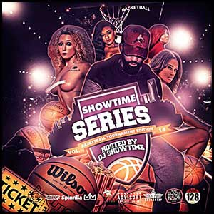 Stream and download Showtime Series 14