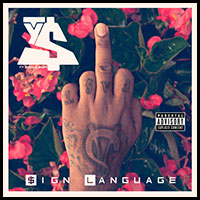 Stream and download Sign Language
