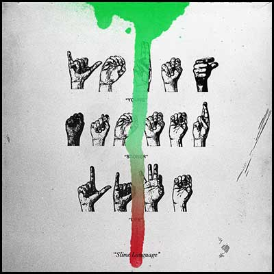 Stream and download Slime Language