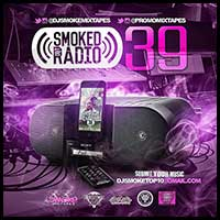 Smoked Out Radio 39