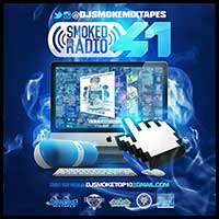 Smoked Out Radio 41