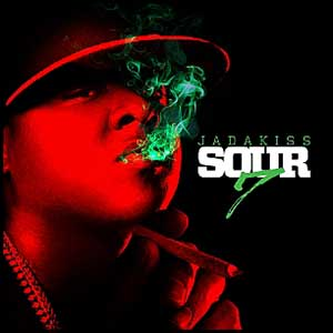 Stream and download Sour 7