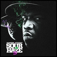Stream and download Sour VS Haze 5