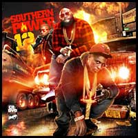 Stream and download Southern Power 12