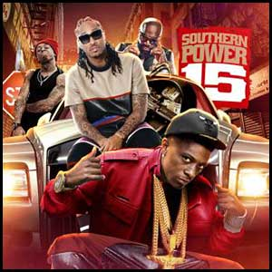 Stream and download Southern Power 15