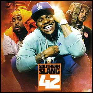 Stream and download Southern Slang 42
