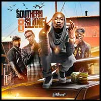 Stream and download Southern Slang 8