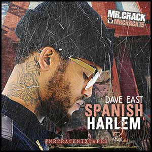 Stream and download Spanish Harlem 3