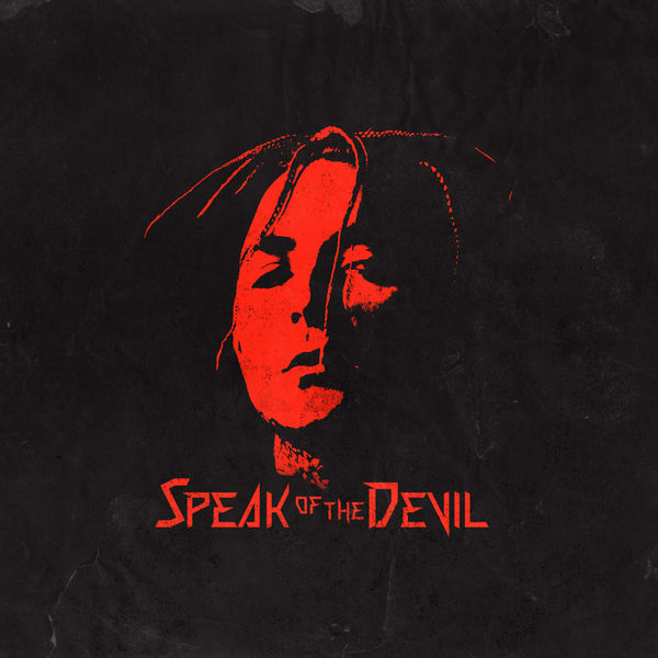 Stream and download Speak Of The Devil