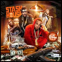 Stash House 22