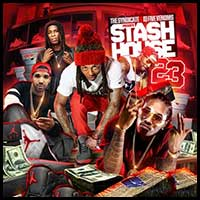 Stream and download Stash House 23