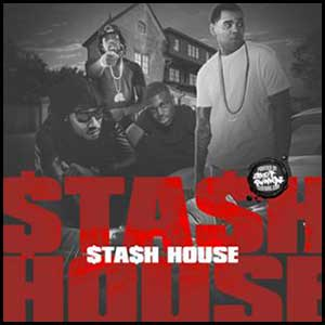 Stash House 36