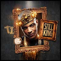 Stream and download Still King
